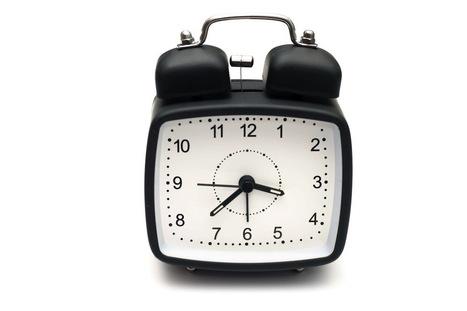 Les horaires décalés accélèrent le vieillissement du cerveau | Être bien au boulot | Scoop.it