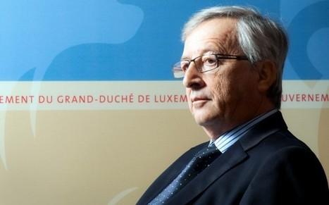 Le chant du cygne pour le gouvernement - Luxembourg | Luxembourg (Europe) | Scoop.it