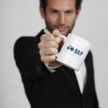 Clément Alteresco : «la consommation collaborative en B2B a un gros potentiel» | | Solutions locales | Scoop.it