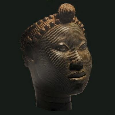 en el valle: Arte Ife, una mirada al arte africano | Arte Africano Antiguo | Scoop.it