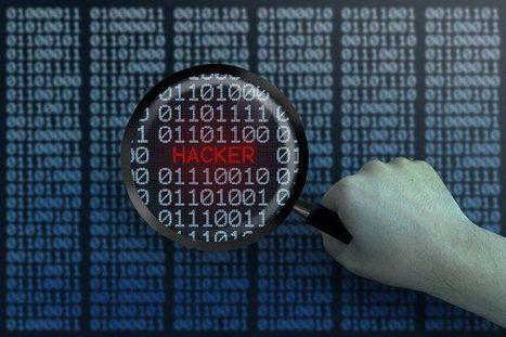 Sicurezza WordPress, aggiornare sempre temi e plugin | wordpressmania | Scoop.it