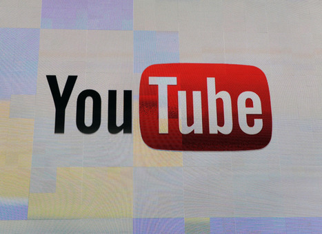 Google rolls out updates to YouTube's commenting platform to combat rise in spam   MarketingHits   Scoop.it