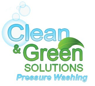 Texas Pressure Washing | Clean and Green Solutions | Pressure Washing News | Scoop.it