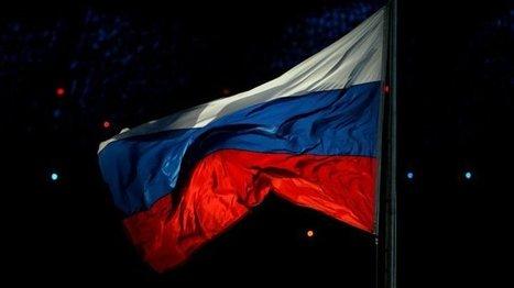 Sports - Russie : les responsables de la lutte anti-dopage russe ont tous démissionné | Art et Culture, musique, cinéma, littérature, mode, sport, danse | Scoop.it