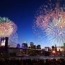 4th July Fireworks Live Stream   4th of July Fireworks Live Stream, 2013 Independence Day Parades, Concerts Online   Scoop.it
