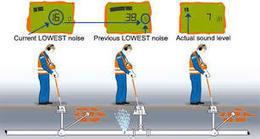 شركة كشف تسربات المياه بالرياض - الراقي لكل راقي | شركة تنظيف مجالس بالرياض | Scoop.it