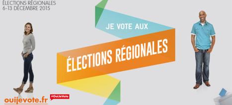 Le revenu de base s'invite aux élections régionales | Vers une nouvelle société 2.0 | Scoop.it