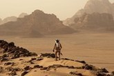 Liquid water probably exists on Mars, Nasa reveals   Geology   Scoop.it