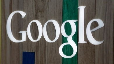 Google must respect 'right to be forgotten' | Horses: Design, Journalism, Publishing, and Media | Scoop.it