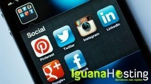 Cómo triunfar en Social Media y no morir en el intento - TusMedios | Social Media | Scoop.it