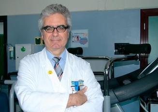 I vantaggi di una TAC a Palidoro per la Neuroriabilitazione   SOS-TAC Palidoro   Scoop.it