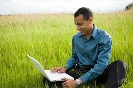Personal Assistant │ Fiche métier Assistanat | Prospective et perspectives métiers | Scoop.it