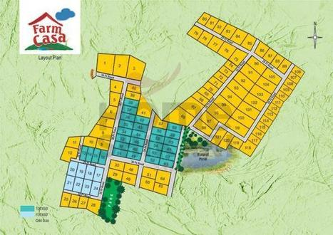 Farm CasaGreater Bangalore Eco Assets Pvt Ltd | Property Projects in India | Scoop.it