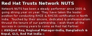 RHCVA Training Delhi   Red Hut Linux certification   Scoop.it