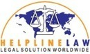 Professional Services - Legal Consultancy Services India | Legal Advice delhi | Scoop.it