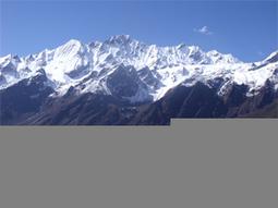 Langtang Valley Trekkking | langtang Trek Itinerary | Nepal trecking hiking guides Nepal | Scoop.it