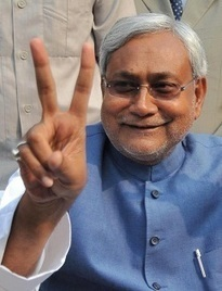 Nitish Kumar too regrets for stepping down from CM Chair? | Indian Politics | Scoop.it