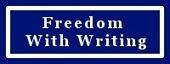 » 8 Reasons Every Writer Should Write an Ebook. : Freedom With Writing | Jackie Keswick's Writer's Cave | Scoop.it