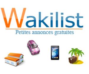Bien immobilier |http://wakilist.com/ | Location Immobilière de vacance | Scoop.it