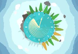 700 milliards de dollars économisés grâce à l'économie circulaire | Conscience - Sagesse - Transformation - IC - Mutation | Scoop.it