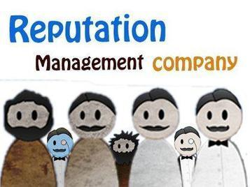 Cosideration for Reputation Managemen | Top Reputation management company online | Scoop.it