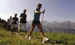 5 consejos para comenzar una actividad física | Nutrición | Actividad Física y salud | Scoop.it