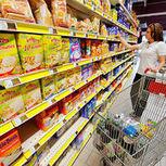 Migration des emballages dans les aliments – Des distributeurs… | SECURITE ALIMENTAIRE | Scoop.it