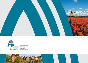 Observatoire Tourisme - Alsace - Fiche Marché - fiche pays - 2014 - Pays Bas - 2015 | Le site www.clicalsace.com | Scoop.it