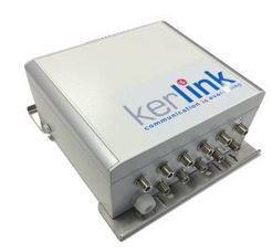 Kerlink prend le tournant de la géolocalisation sans GPS avec Semtech - VIPress.net | Internet du Futur | Scoop.it