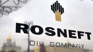 Norway's Statoil in Russian deal | EconMatters | Scoop.it