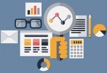 Big data, analytics in healthcare has expanded from business intelligence and revenue-cycle management to clinical care. | Analytics & Social media impact on Healthcare | Scoop.it