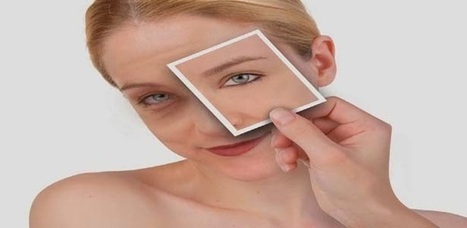 Tips For Under Eye Circle and Wrinkles   Beauty Tips   Scoop.it