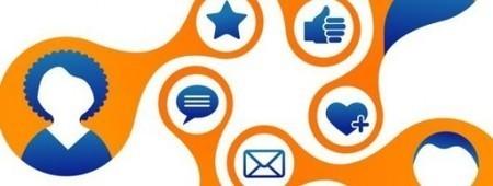 Digital : Quels sont les futurs métiers de la communication & marketing ? | Actualités sur les nouvelles technologies et les innovations web, réseaux sociaux , smartphones et tablettes | Scoop.it
