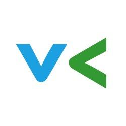 What's new in Razor v2 | .Net Web Development | Scoop.it