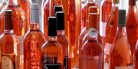 Le vin va-t-il être (encore) taxé? | Hygiène et sécurité alimentaire | Scoop.it