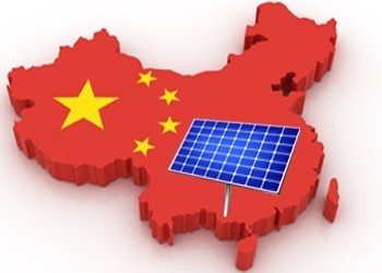 China Encourages Power Grid Purchase of Solar to Boost Capacity | Solar Energy projects & Energy Efficiency | Scoop.it