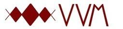VVM: Our Services | VVM Attorneys | Scoop.it