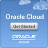 Oracle + .NET