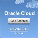 Oracle Database Software Downloads | Oracle Database | Scoop.it