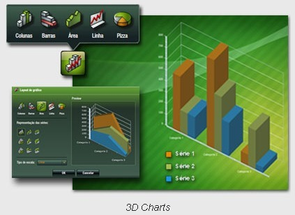Autore3D - create interactive presentations | ICT Resources for Teachers | Scoop.it