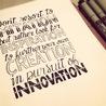 Digital - HR - Innovation- Start-up