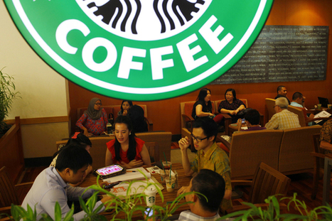 Consumers Grow Less Confident in September, Bank Indonesia Survey Reveals   Jakarta Globe   Indonesian Travellers   Scoop.it