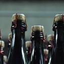 """Nasce """"Emilia Wine"""" nuovo polo del vino reggiano   Fresh Products - Ortofrutta   Scoop.it"""