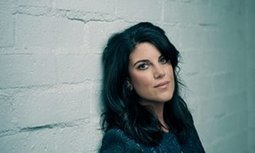 Monica Lewinsky: 'The shame sticks to you like tar' | critical reasoning | Scoop.it