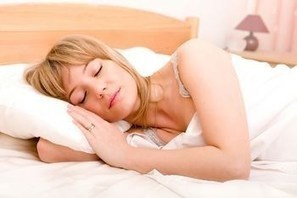 How Can I Stop Clearing My Throat During Sleep   nasal-care   Scoop.it