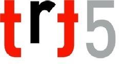 Génériques et VIH : le TRT-5 en fait une journée de réflexion scientifique   Médicaments   Scoop.it