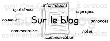 Fairphone: un téléphone pour libriste? | Libre de faire, Faire Libre | Scoop.it