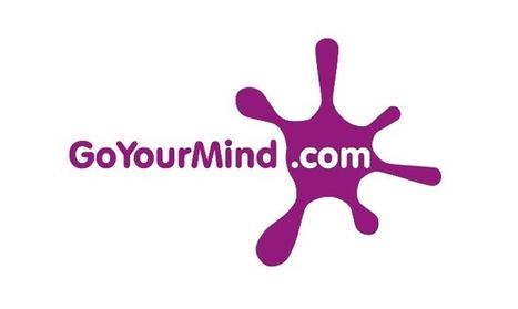 Comment noter plus efficacement et développer sa pensée créative? :: GoYourMind.com   learning-e   Scoop.it