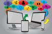 38 outils gratuits pour surveiller et analyser ... | Multimedia tools for journalists and communicators | Scoop.it
