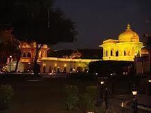 Voyage en Inde : World Living Heritage Festival: 13-16 Mars Udaipur | Jodhpur Voyage – Tour Opérateur en Inde, Agence de voyages en Inde, Voyage en Inde, Rajasthan Inde Voyages sur mesure, Spéciali... | Agence de voyage - Jodhpur Voyage | Scoop.it